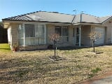 Photo 2 Bedroom Flat in Young, Australia