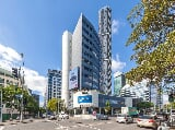 Photo For sale or lease – 231 north quay, brisbane