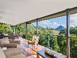 Photo Perfect north-facing home with magnificent...