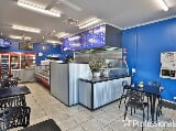 Photo Souvlaki Inn - Highly profitable business