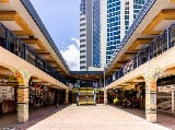 Photo Heart of Surfers Paradise
