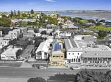 Photo Queenscliff commercial/residential