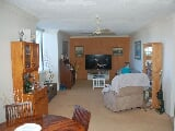 Photo Large 1 bedroom unit for sale in resort style...