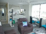 Photo Beautiful 1 bedroom unit for sale with...