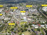Photo 3 Lots Available - Gateway To Ipswich CBD