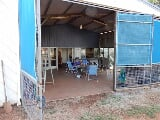 Photo House for Sale, King Ash Bay, Northern Territory