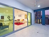 Photo 2 Bedroom Flat in Northern Territory, Australia