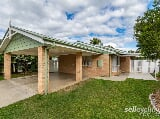 Photo 10 Meninga Court, Caboolture