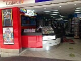 Photo CBD 5 Day Newsagency For Sale