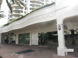 Photo Retail in surfers paradise