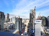Photo Most Viewed Apartment In Melbourne City 2017