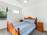 Photo 205/50 Riverwalk Avenue Robina, QLD