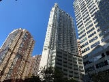 Photo Affordable Sydney CBD Living