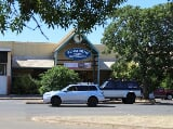 Photo Regional Shopping Centre with 19 Tenancies and...